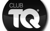 Club TQ